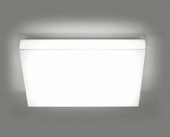 האופנה האופנתית צמוד תקרה לד חלבי במבצע | גופי תאורה צמודי תקרה | תאורה לבית NM-83